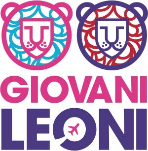 Logo Giovani Leoni